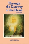 Through the Gateway of the Heart, Second Edition - FREE SHIPPING - Product Image