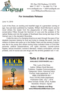 LuckPressRelease2
