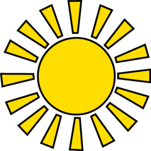 cropped-cropped-SunZazzle.png