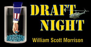 draft-night-2