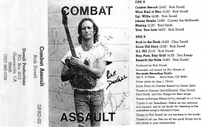 combat-assault-duvall